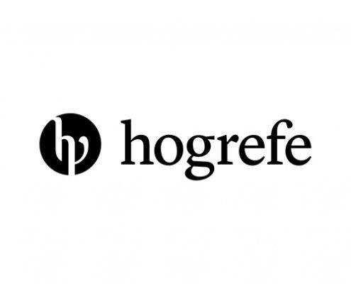Embloom gaat samenwerking aan met Hogrefe