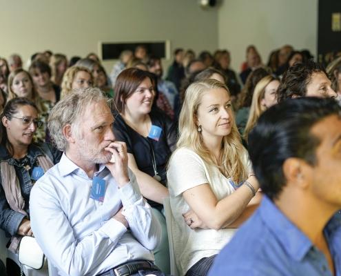 Limburgs E-health Symposium 2019