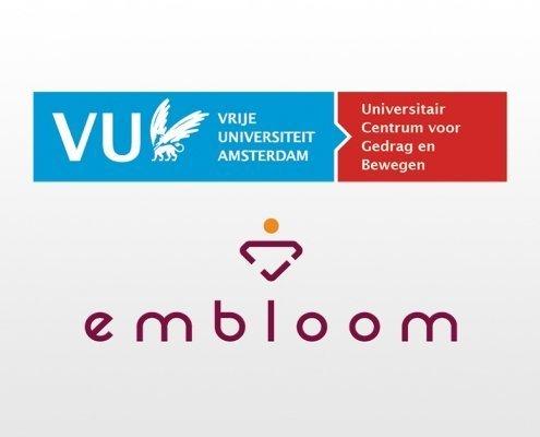 Samenwerking UCGB en Embloom