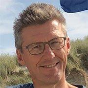 Wim van Bruxvoort