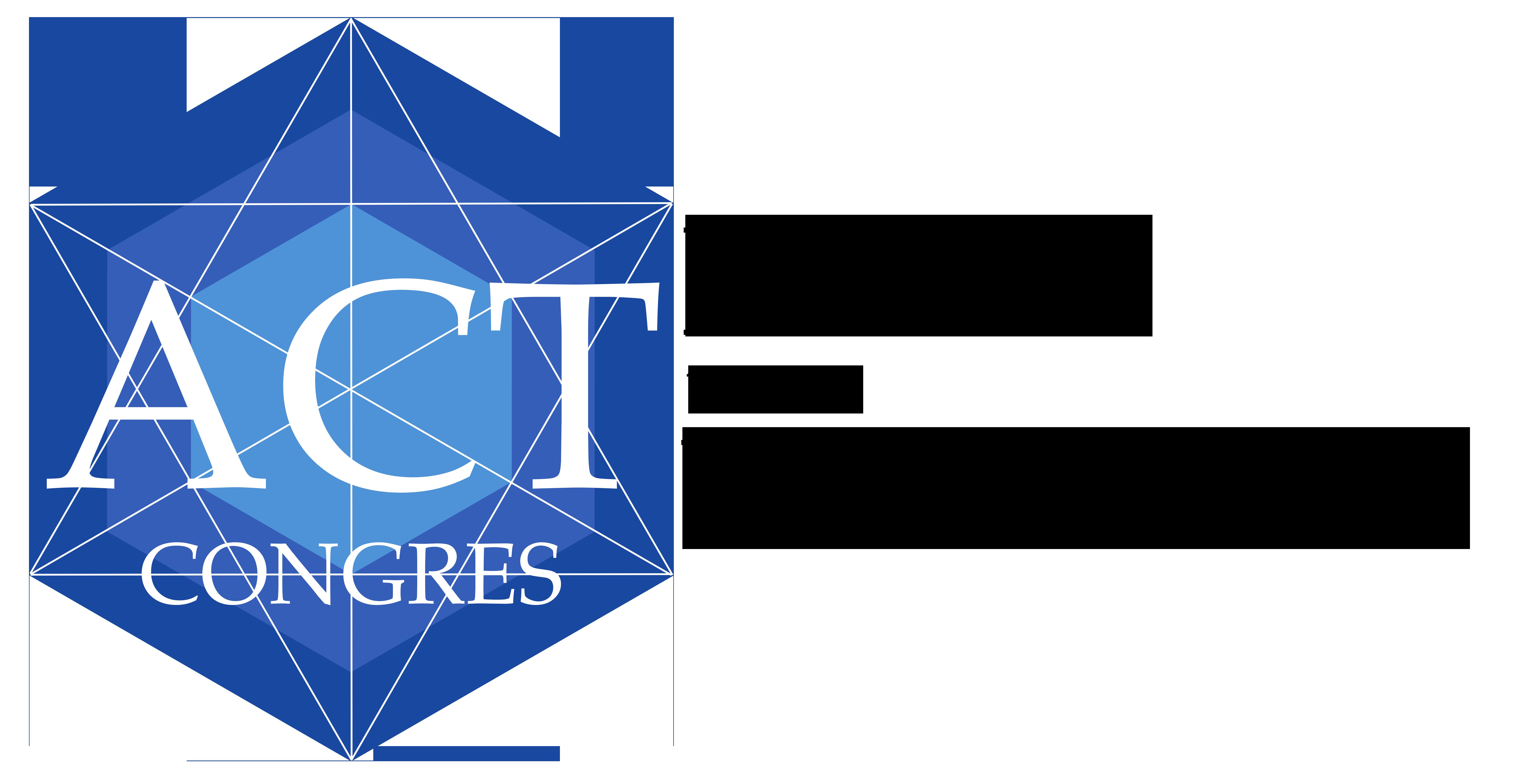 Het ACT-programma 'Van klacht naar veerkracht' is vernieuwd.